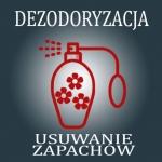 Dezodoryzacja