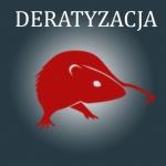 Zwalczanie gryzoni (deratyzacja)