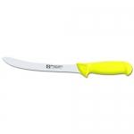 Nóż rozbiorowy Eicker 517