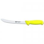 Nóż do filetowania (giętki) Eicker 518