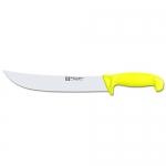 Nóż do rozbioru Eicker 542