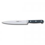 Nóż uniwersalny Fischer-Bargoin 200mm