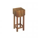 Kloc drewniany Euroceppi