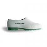 Kalosze Wellie Shoe Dunlop