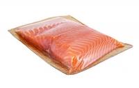 Folie barierowe do pakowania żywności (miękkie)