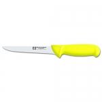 Nóż do trybowania EICKER 507 150 mm