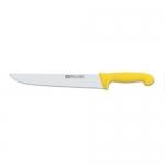 Nóż rzeźniczy Eicker 17.504 210mm