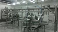 System standaryzacji pojemników