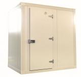 Drzwi chłodnicze Eco Box