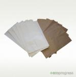 Toreby papierowe z atestem