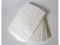 Papier półpergamin w ryzach