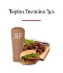 Kebab barani
