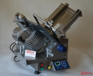 Krajalnica automatyczna Ma-Ga A912