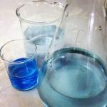 Badania wody