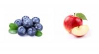 Transport owoców