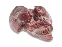 Łopatka wieprzowa bez kości