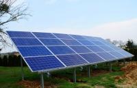 Instalacje energooszczędne dla firm