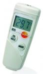 Termometr na podczerwień do żywności- testo 805