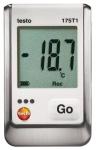 Rejestrator temperatury w transporcie - testo 175 T1