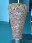 Kebab drobiowy producent
