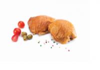 Udo wędzone z kurczaka, producent nowość