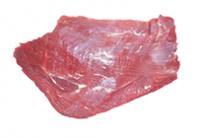 Mostek wołowy producent
