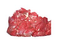 Mięso wołowe klasy I wołowa