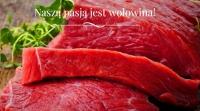 Wołowina dojrzewająca - producent