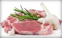 Mięso wieprzowe - producent łódzkie
