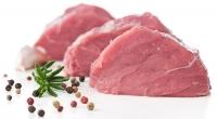 Mięso wieprzowe wielkopolskie