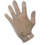 Rękawica metalowa Niroflex 2000 krótka (1szt)