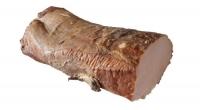 Polędwica staropolska, producent lubelskie