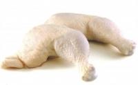 Ćwiartka tylna z kurczaka świeża klasa A