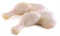 Noga z kurczaka świeża klasa A