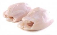 Udo z kurczaka bez kości, bez skóry świeże klasa A