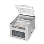 Pakowarka próżniowa stołowa, komora: 420x370x180 mm | BOXER 42 od HENKELMAN