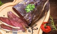 Półgęsek tradycyjny dla gastronomii