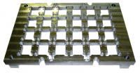 Usługi obróbcze tworzyw sztucznych i metali