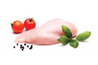Filet z piersi kurczaka