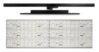 Oświetlenie panelowe LED (3x2)